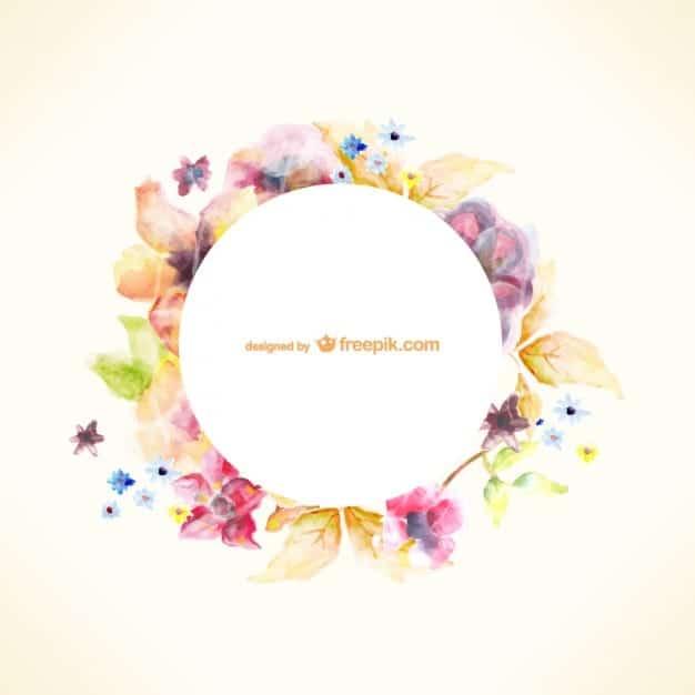 plantilla-floral-estilo-acuarela_23-2147493163