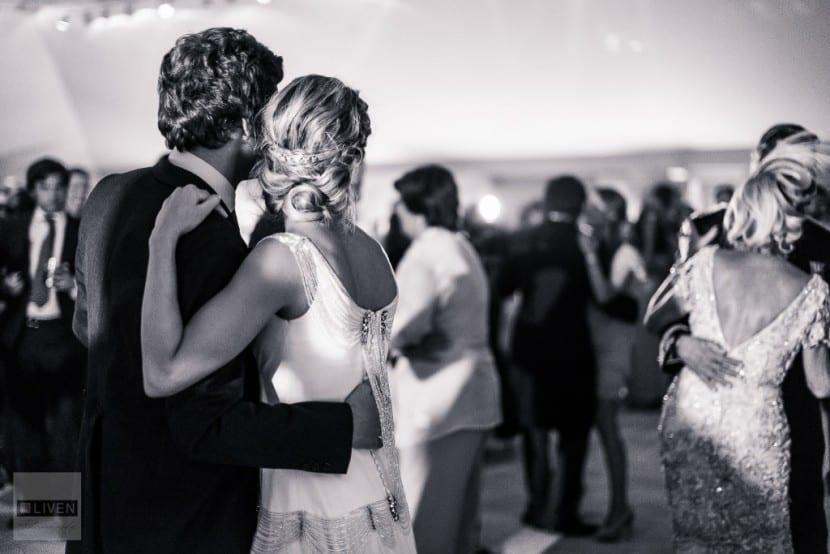 reportaje-de-bodas