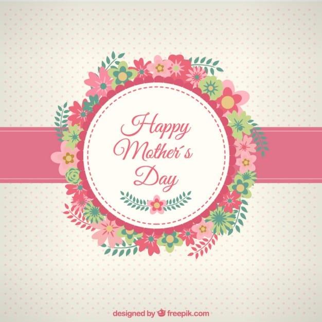 tarjeta-de-feliz-dia-de-las-madres-con-flores_23-2147506112