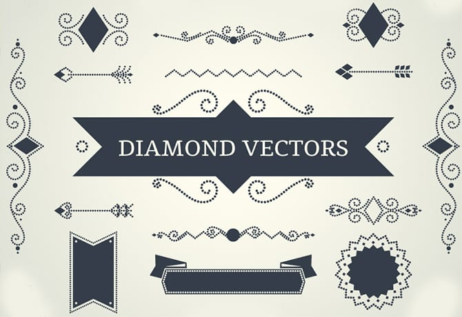 wedding-vectors