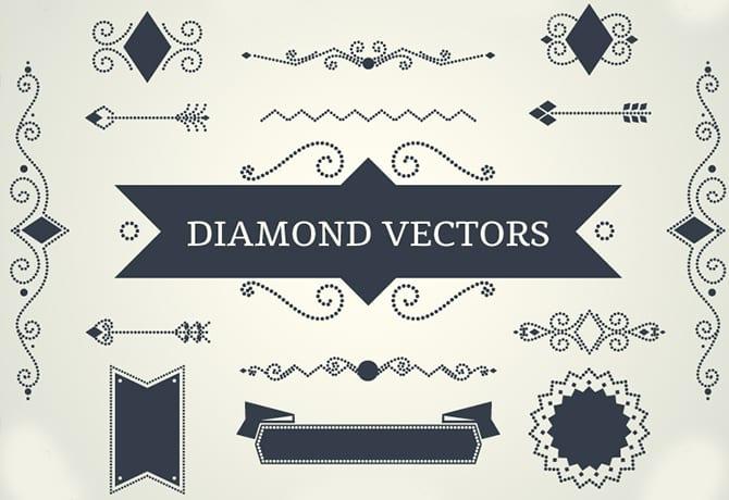 wedding-vectors