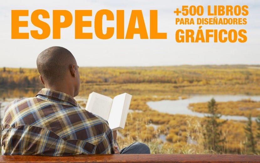 500-LIBROS-DISEÑADORES-graficos