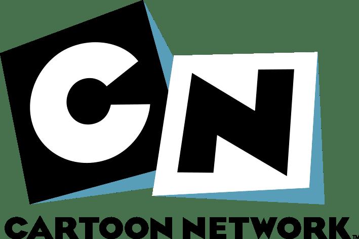 Cartoon_Network_siglas