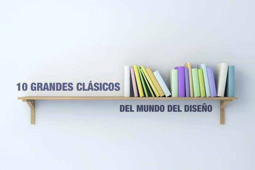 Clasicos-diseño