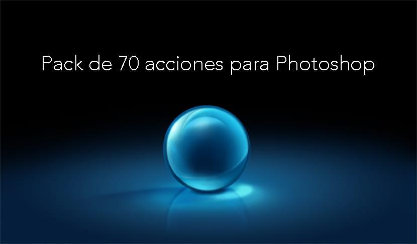 acciones-photoshop