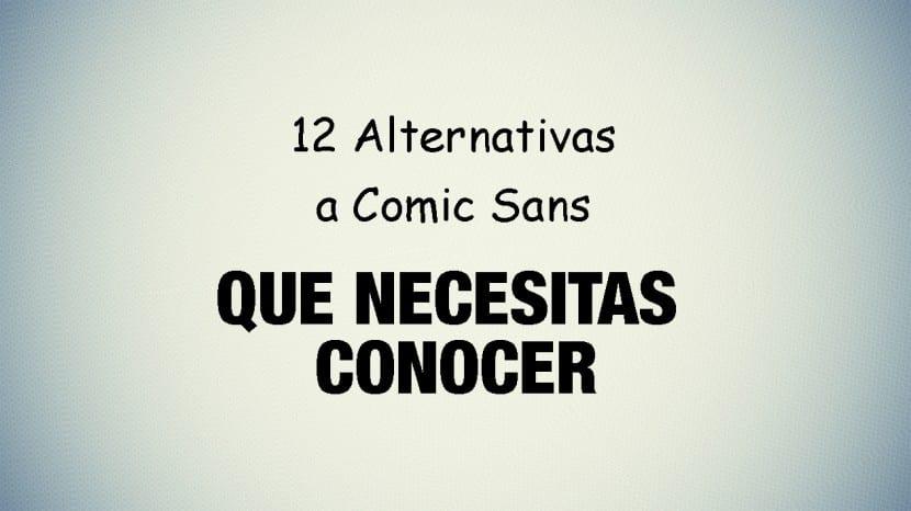 alternativas-comic-sans
