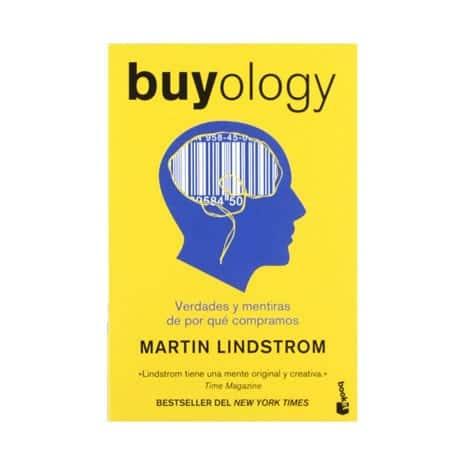 buyology-libro