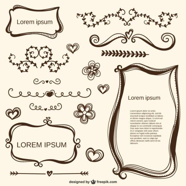 caligraficos-adornos-amor-y-marcos_23-2147500149