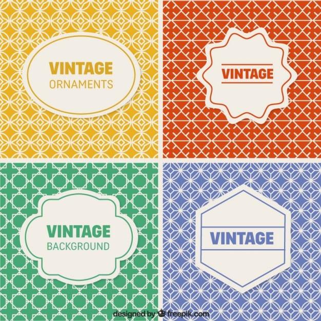 coleccion-de-fondos-vintage_23-2147507212