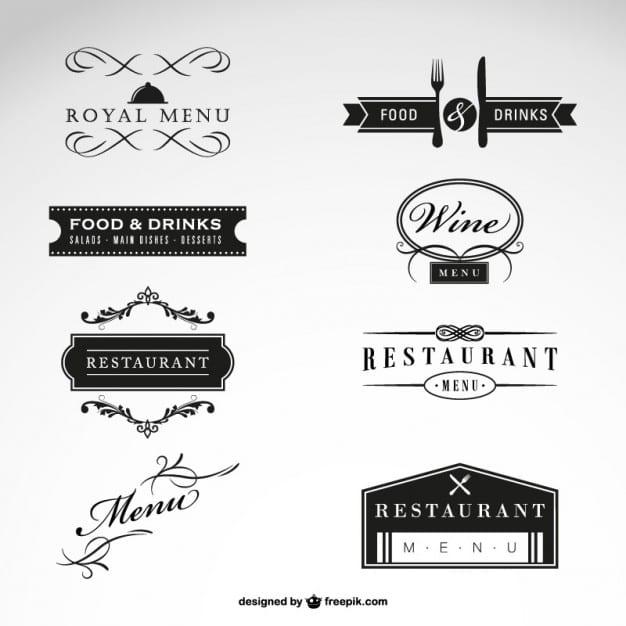 coleccion-de-plantillas-de-logos-de-restaurante_23-2147492614