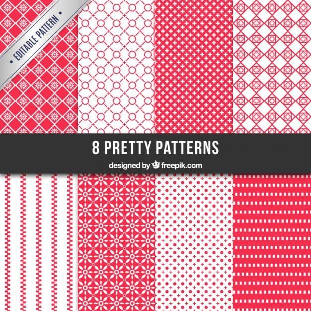 coleccion-patrones-retro-geometricos_23-2147509831