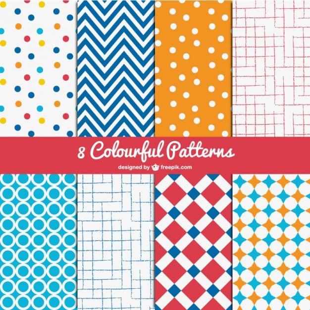 conjunto-de-patrones-coloridos_23-2147500831