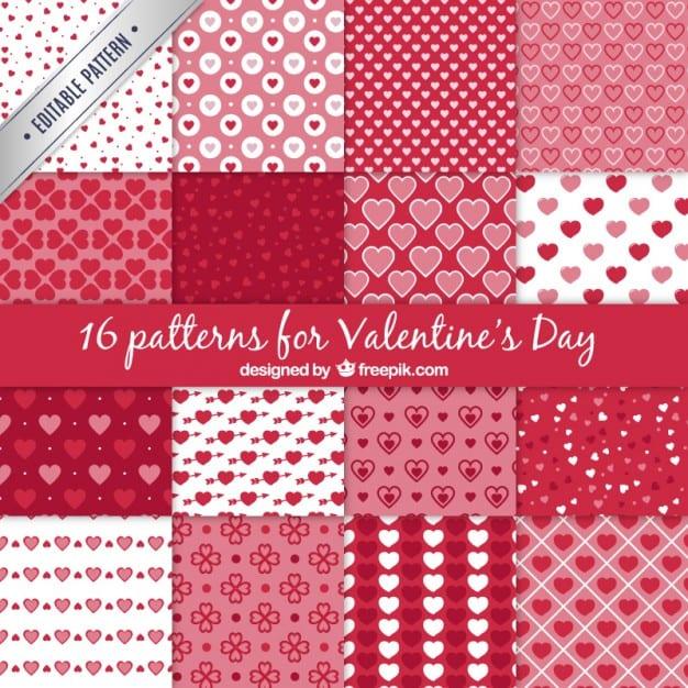 conjunto-de-patrones-de-san-valentin_23-2147504009