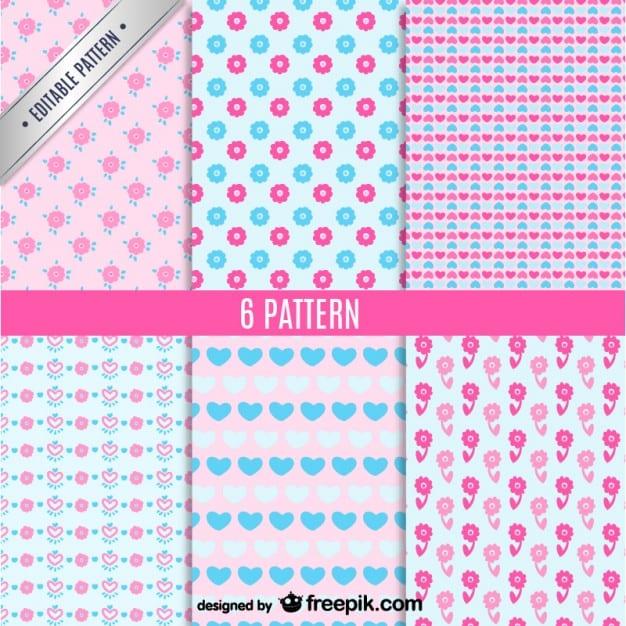 conjunto-de-patrones_23-2147494884