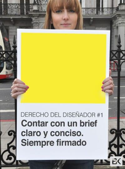 derechos-diseño-grafico