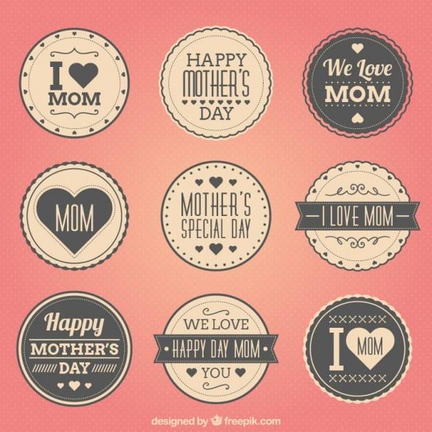 dia-de-la-madre4