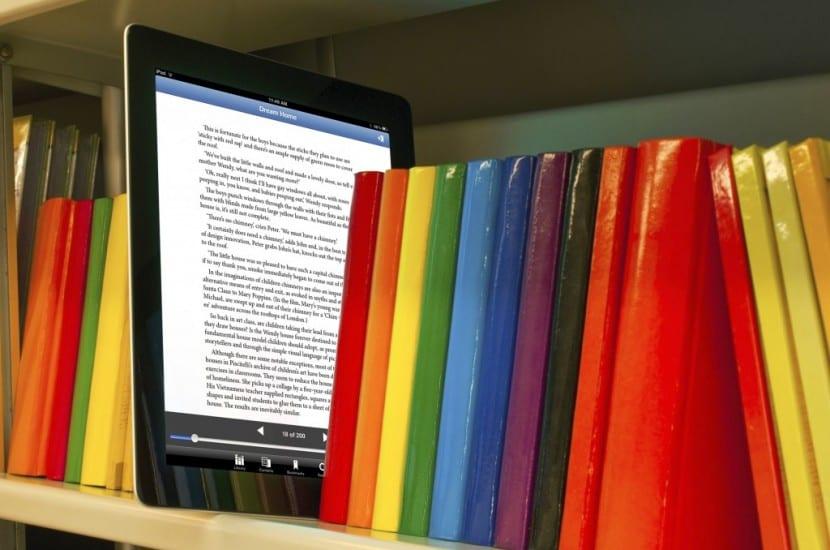 ebook-maquetacion