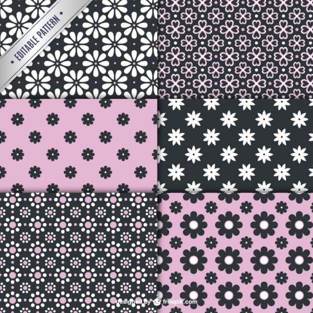 estampados-florales_23-2147509408