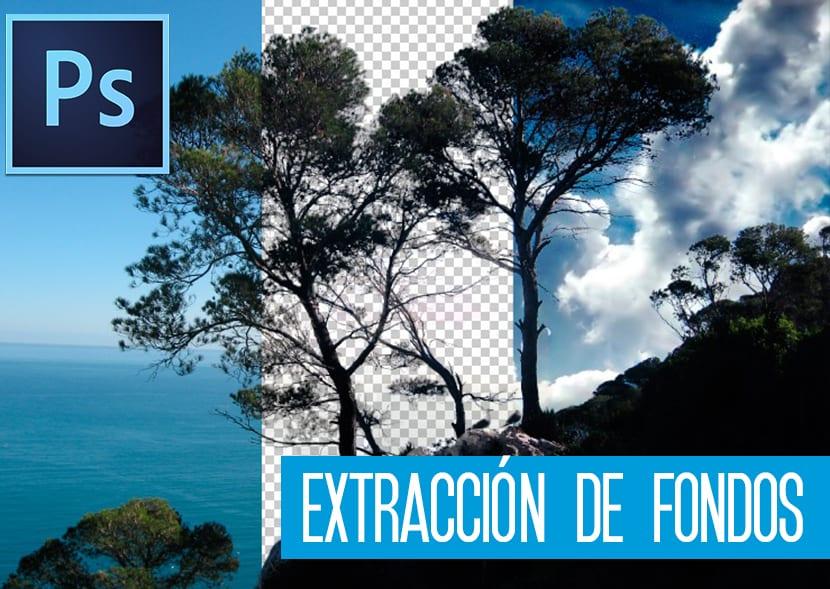 extracción-fondos-photoshop
