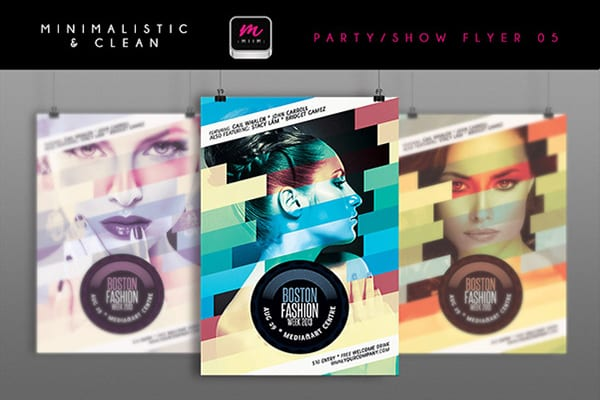 flyers-premium4