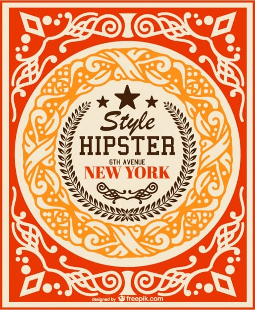hipster11