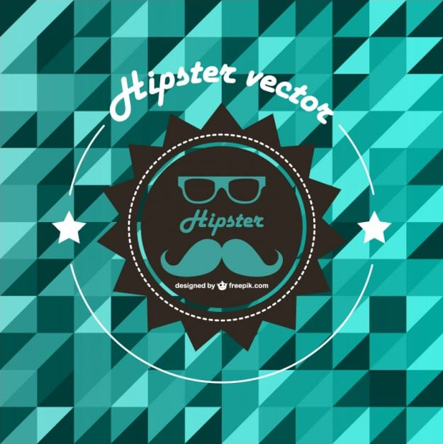 hipster12