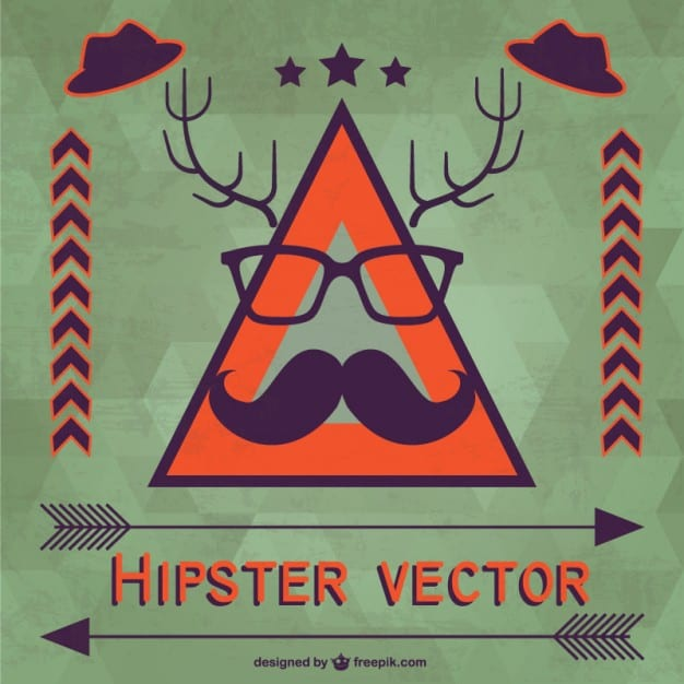 hipster14