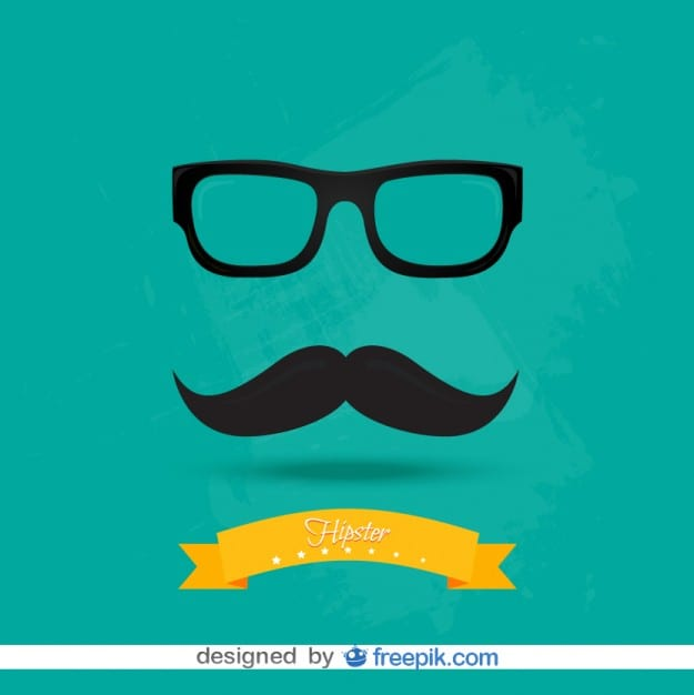 hipster29