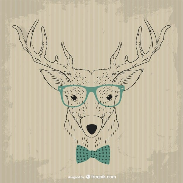hipster31