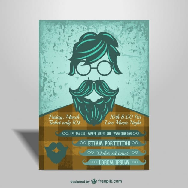 hipster7