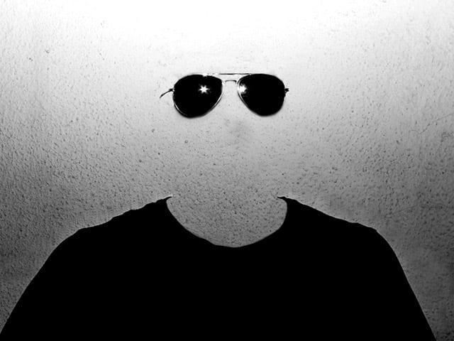 hombre-invisible_