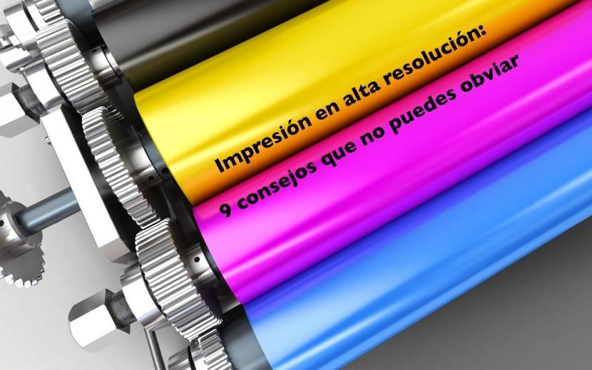 impresion-imprenta0