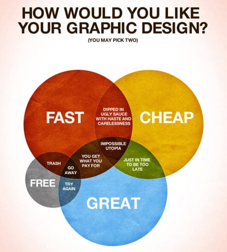 infografias-sobre-diseño10