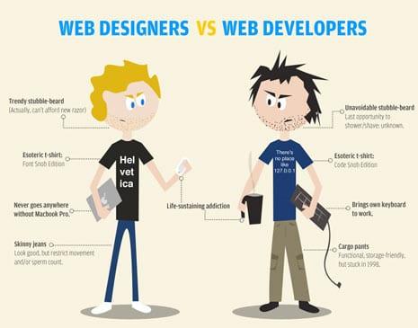 infografias-sobre-diseño14