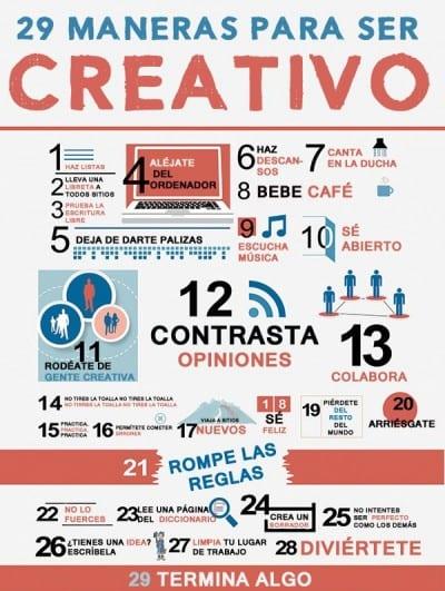 infografias-sobre-diseño2