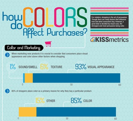 infografias-sobre-diseño3