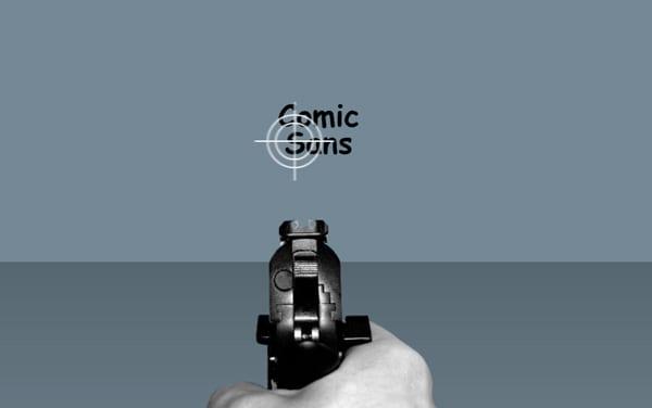 juegos-creativos10