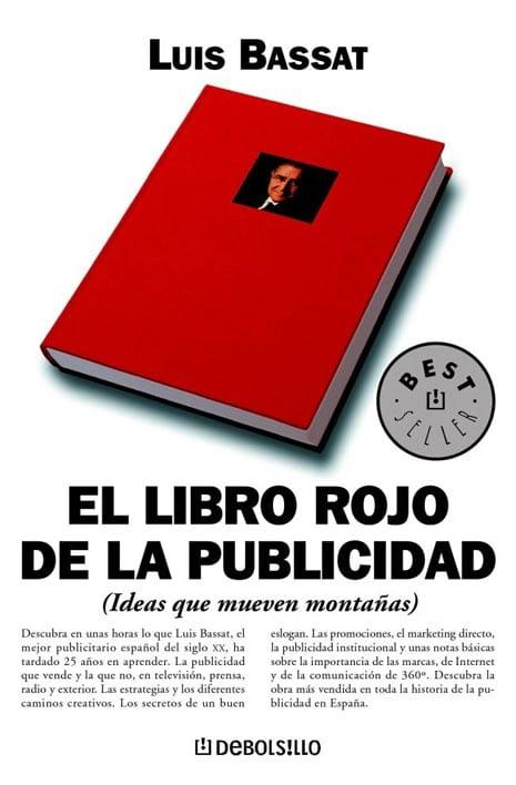 libro-rojo-de-la-publicidad-libro