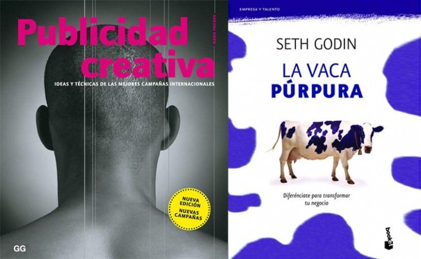 libros-sobre-publicidad