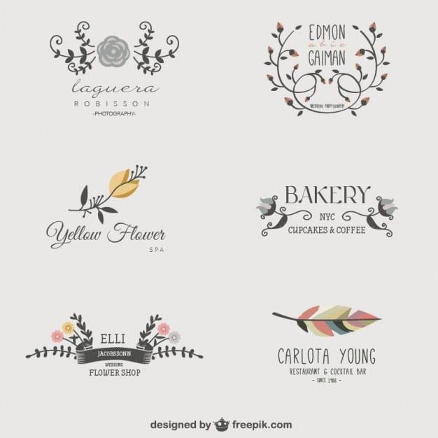 logos-de-visita-florales_23-2147493760
