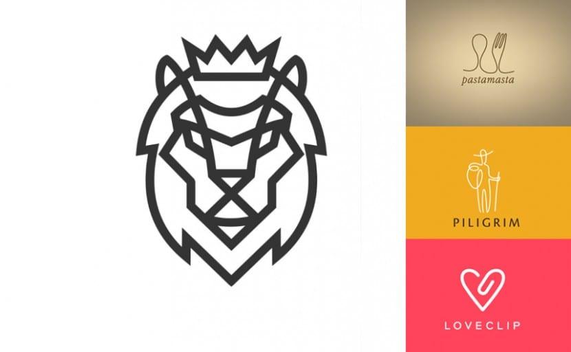 logotipos-lineales