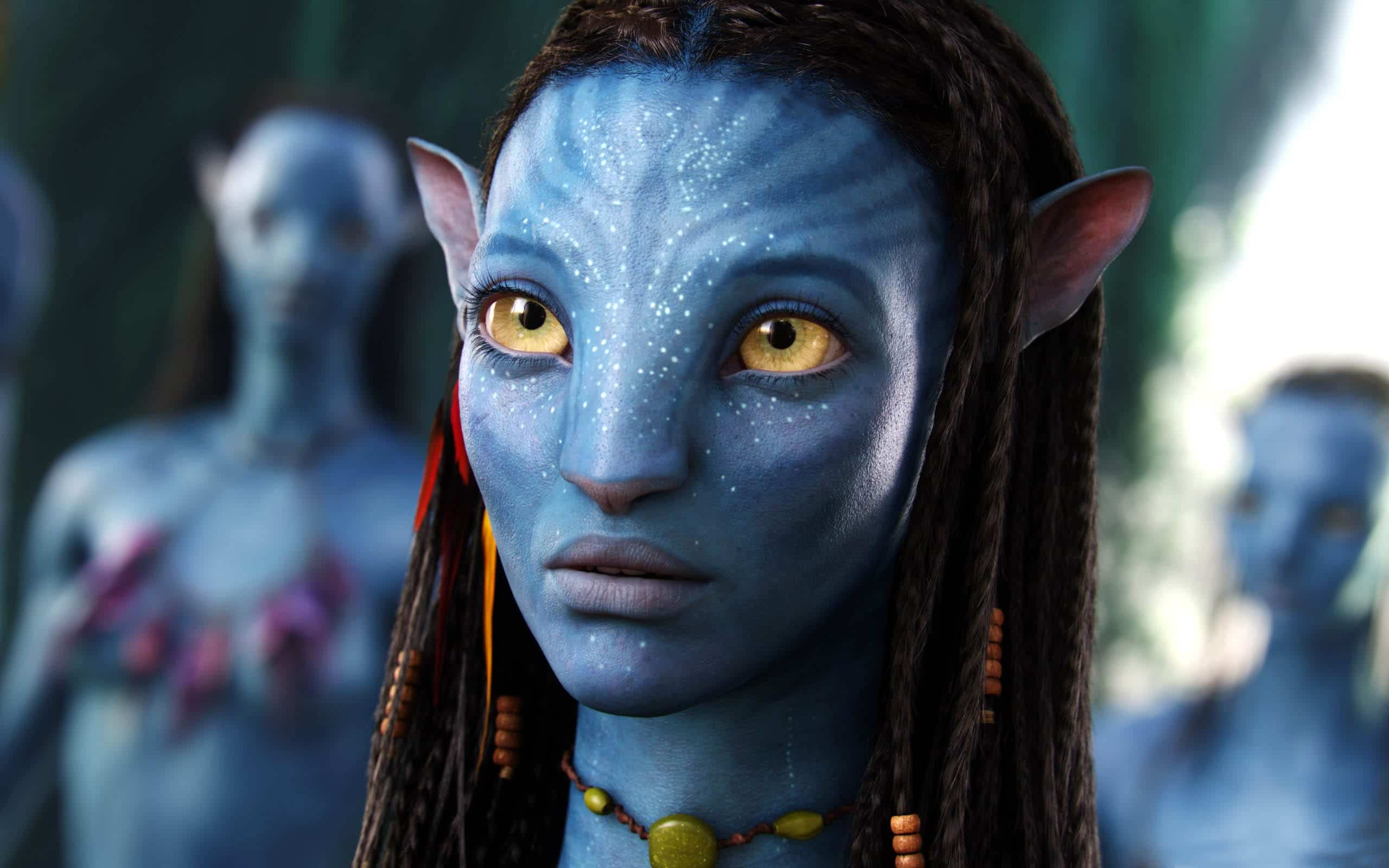 neytiri_avatar_movie_wallpapers_hd_for_desktop