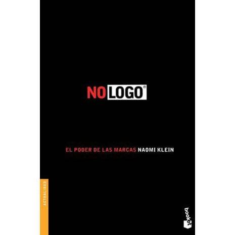 no-logo-libro