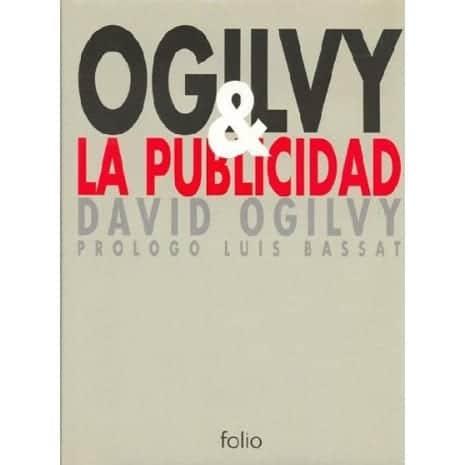 ogilvy-y-la-publicidad-libro