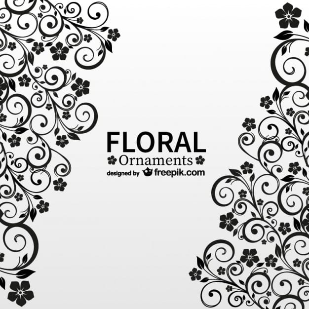 ornamentos-florales-retro_23-2147493825