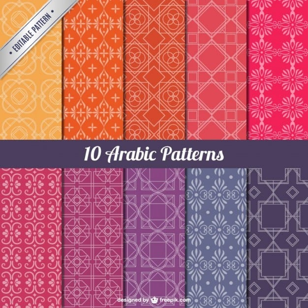 pack-de-patrones-arabes_23-2147503576