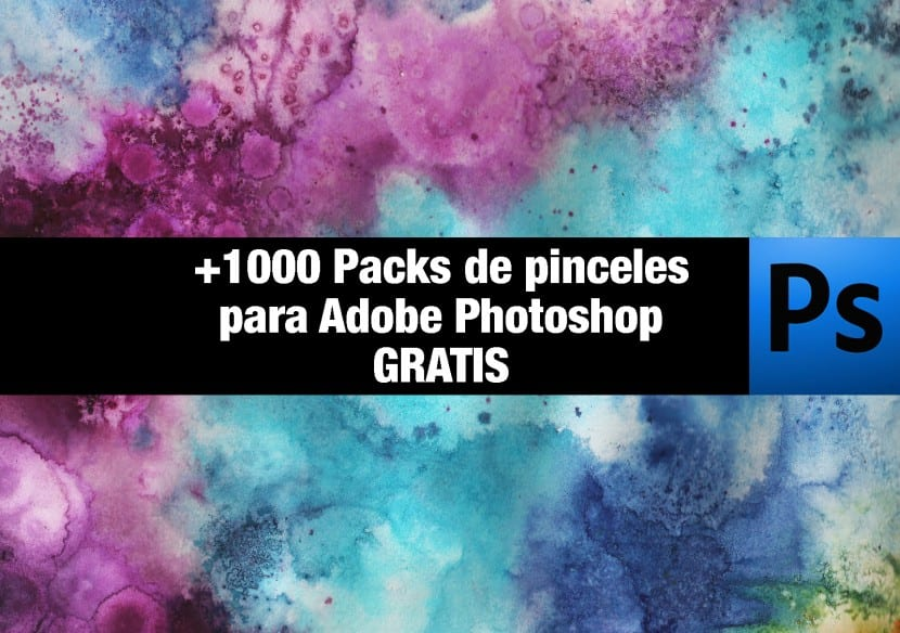 packs-photoshop-pinceles