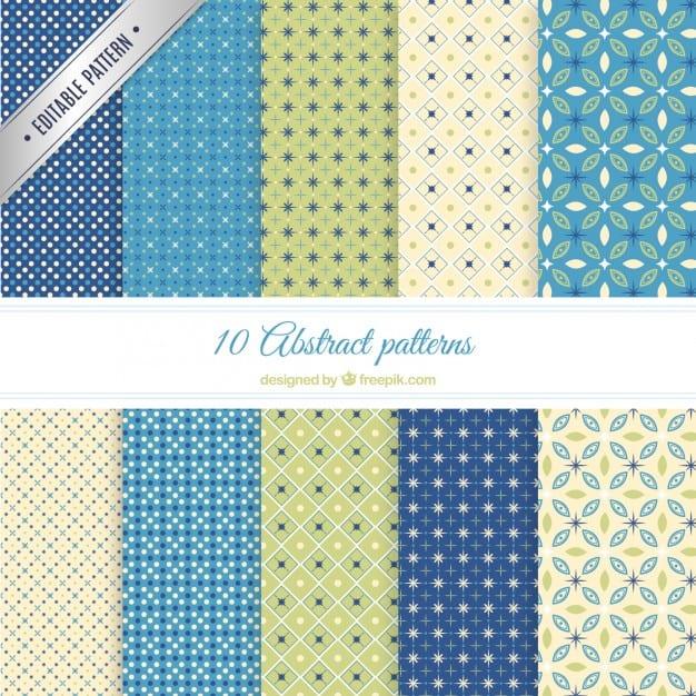 patrones-abstractos-geometricos_23-2147509642