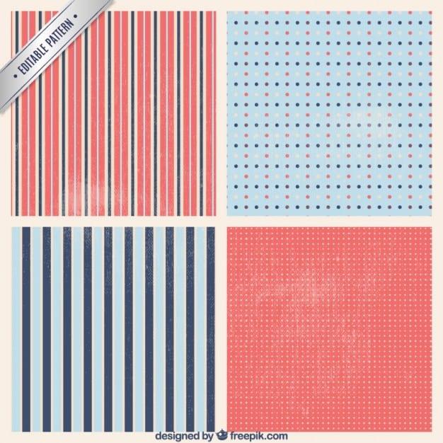 patrones-de-puntos-y-rayas_23-2147509152
