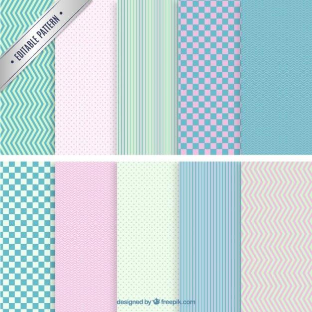 patrones-geometricos-de-colores_23-2147509646
